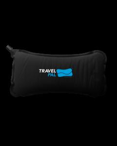 Travel Pal Self-Inflating Backrest