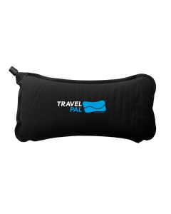 Travel Pal Self-Inflating Backrest